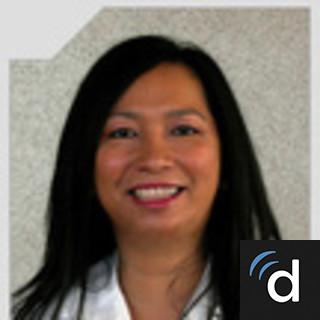 Roselyn Wills, MD, Family Medicine, Warrington, PA, Doylestown Hospital