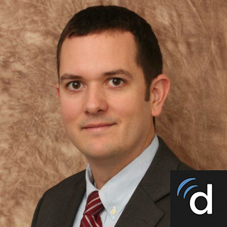 Adam Duckett, DO, Family Medicine, Auburn, NY
