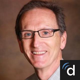 Clifford Appel, MD, Gastroenterology, Danbury, CT, Danbury Hospital