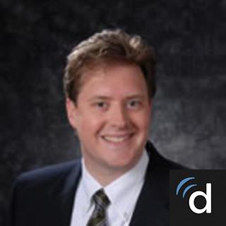 Heath Lemley, MD, Ophthalmology, Morgantown, WV, Garrett Regional Medical Center