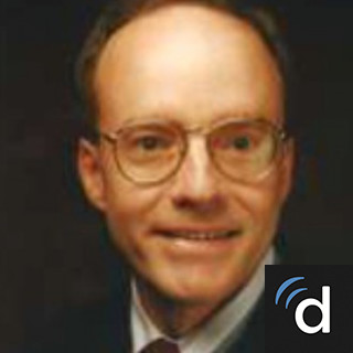 Larry Nickens, MD, Pediatrics, Goldsboro, NC, Wayne HealthCare