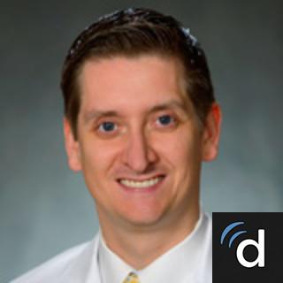 Douglas Beach, MD, Oncology, Philadelphia, PA, Pennsylvania Hospital