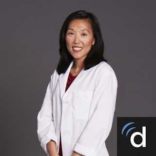 Christina Kwon, MD, Obstetrics & Gynecology, New York, NY, Lenox Hill Hospital