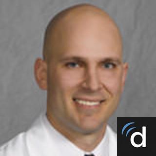 Jeremy Hunt, MD, Family Medicine, Muncie, IN, Indiana University Health Ball Memorial Hospital