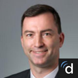 Christian Corwin, MD, Colon & Rectal Surgery, Weymouth, MA, Brigham and Women's Hospital