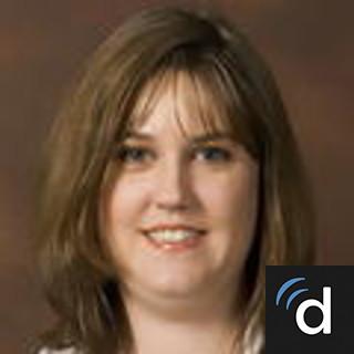 Melissa Larson, MD, Hematology, Chicago, IL, Rush University Medical Center