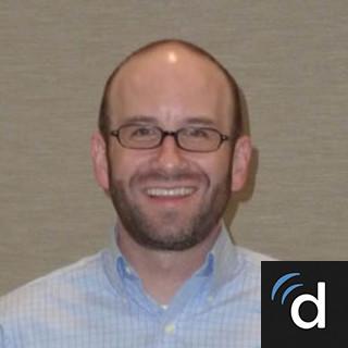 John Stadalsky, MD, Medicine/Pediatrics, Charleston, SC
