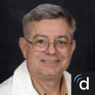 James Gerst, MD, Pediatrics, Saint Charles, MO, Missouri Baptist Sullivan Hospital