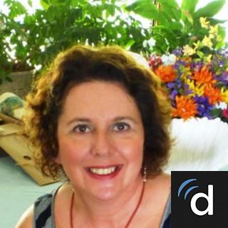 Mary Koerperick, Pharmacist, Dubuque, IA