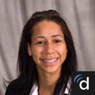 Wakenda Tyler, MD, Orthopaedic Surgery, New York, NY, New York-Presbyterian Hospital