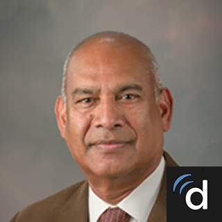Ramabrahmam Gullapalli, MD, Anesthesiology, Fort Wayne, IN, Dupont Hospital