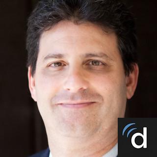 Dr Thomas Lintner Plastic Surgeon In Marietta Ga Us