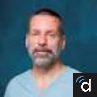 Eric Higginbotham, MD, Medicine/Pediatrics, Austin, TX, University Medical Center at Brackenridge