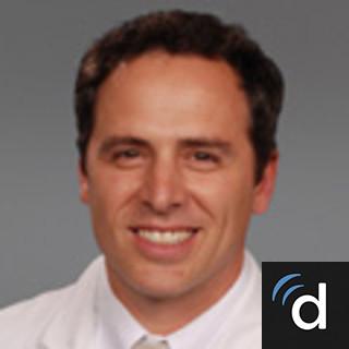 Bradley Schiff, MD, Otolaryngology (ENT), Bronx, NY