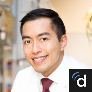 Raymund Dantes, MD, Internal Medicine, Atlanta, GA, Emory University Hospital