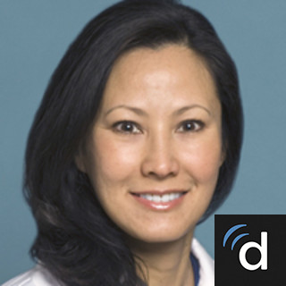 Margaret (Dupree) Hobson, MD, Dermatology, Encinitas, CA, Tri-City Medical Center