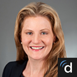 Jennifer Hanowell, DO, Child Neurology, Boston, MA, Boston Children's Hospital