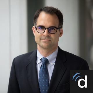 Jose Taveras, MD, Cardiology, Bronx, NY, Montefiore Medical Center