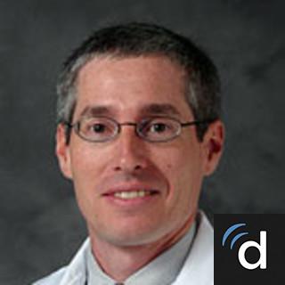 Howard Klausner, MD, Emergency Medicine, Detroit, MI, Henry Ford Wyandotte Hospital
