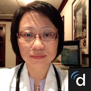 Dr  Donna Dibruno, Internist in Atlantic City, NJ   US News