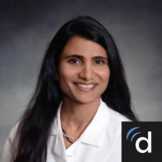 Anitha Ayyalapu, MD, Anesthesiology, Sacramento, CA, University of California, Davis Medical Center