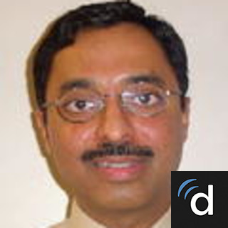 Dr  Anant Kumar, Orthopedic Surgeon in Littleton, CO | US News Doctors