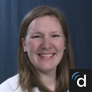 Alison Bauer, MD, Obstetrics & Gynecology, Brooklyn Heights, OH