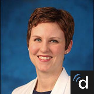 Sarah Holder, DO, Family Medicine, Atlantic City, NJ, AtlantiCare Regional Medical Center