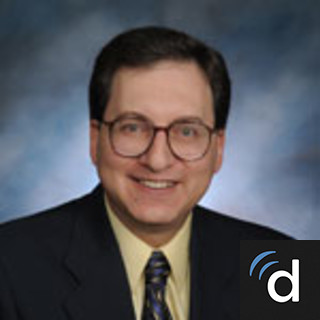 Robert Posnick, MD, Dermatology, Nashua, NH, Southern New Hampshire Medical Center