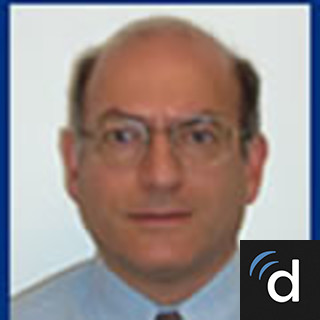 Dr  Thomas Maroon, Pediatrician in Wexford, PA | US News Doctors