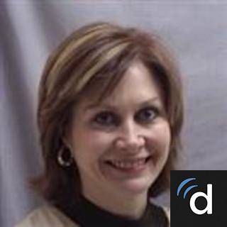 Karen Berry, MD, Psychiatry, Memphis, TN, Saint Francis Hospital