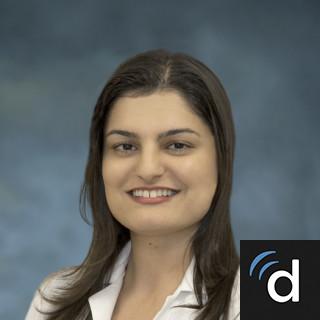 Mayssa Abuali, MD, Pediatric Infectious Disease, Philadelphia, PA, St. Christopher's Hospital for Children