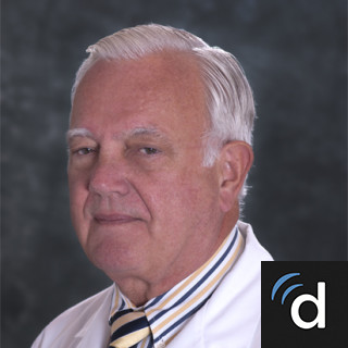 Glenn Morrison, MD, Neurosurgery, Miami, FL, Baptist Hospital of Miami