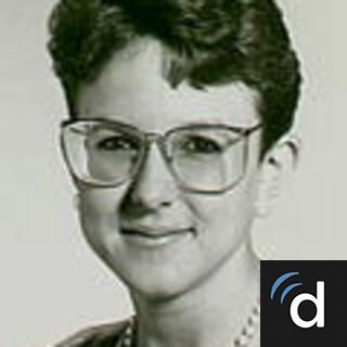 Amy Figueroa, MD, Radiology, Stockbridge, GA, Northside Hospital
