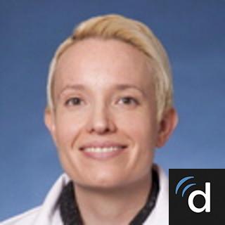 Rebecca Allyn, MD, Internal Medicine, Denver, CO, Denver Health