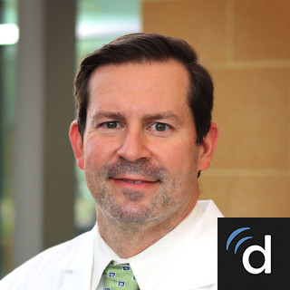 Russell Reed, MD, Cardiology, Covington, LA, St. Tammany Health System