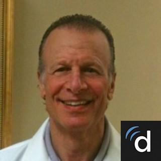 Lawrence Mollick, MD, Otolaryngology (ENT), Syosset, NY, Long Island Jewish Medical Center
