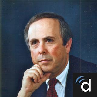 Alan Roth, MD, Ophthalmology, Sacramento, CA, University of California, Davis Medical Center