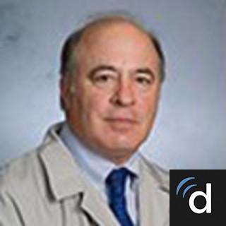 Dr  Carl Tommaso, Cardiologist in Bannockburn, IL | US News