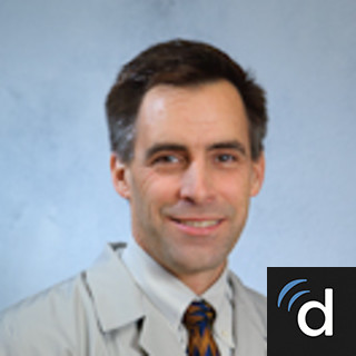 John Rachel, MD, Otolaryngology (ENT), Glenview, IL, NorthShore University Health System