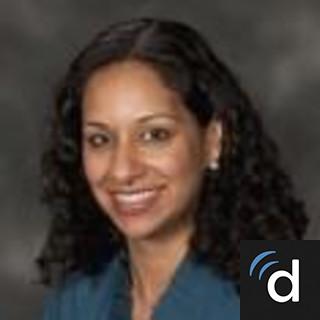 Rachna Malhotra, DO, Physical Medicine/Rehab, Washington, DC, MedStar Washington Hospital Center