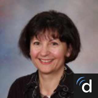 Dusica Babovic-Vuksanovic, MD, Pediatrics, Atlantic Beach, FL