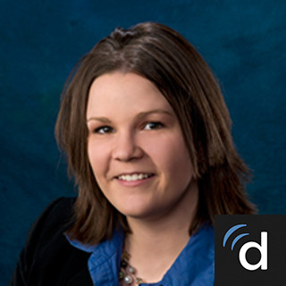 Nicole Buettner, PA, Physician Assistant, Holdrege, NE, Phelps Memorial Health Center