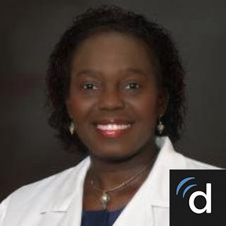 Evelyn Acquaye, MD, Anesthesiology, Leonardtown, MD, MedStar St. Mary's Hospital