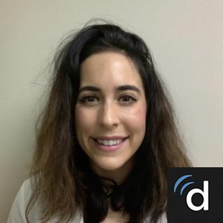 Barbara Kornfeld, PA, Physician Assistant, Staten Island, NY