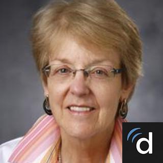 Dawn Brezina, MD, Internal Medicine, Durham, NC, Duke University Hospital