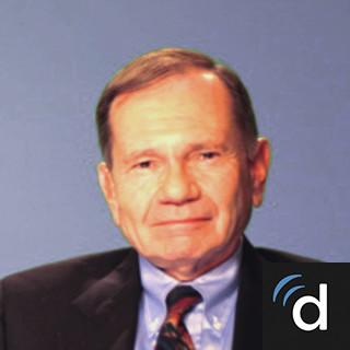 Norman Edelman, MD, Pulmonology, East Setauket, NY, Stony Brook University Hospital