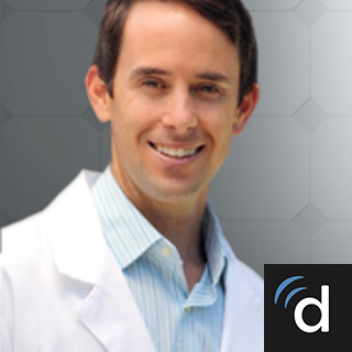 Donnelly Wilkes, MD, Family Medicine, Thousand Oaks, CA, Los Robles Hospital and Medical Center