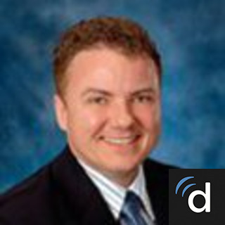 Jack Rowland, MD, Obstetrics & Gynecology, Chattanooga, TN, Erlanger Medical Center