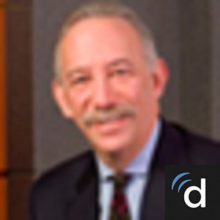 Robert Grenley, MD, Plastic Surgery, Seattle, WA, Swedish Medical Center-Cherry Hill Campus